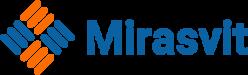 Mirasvit logo