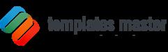 templates-master-logo