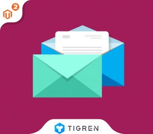 Magento 2 Multiple Order Emails Extension